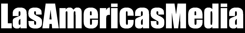 Las Americas Media